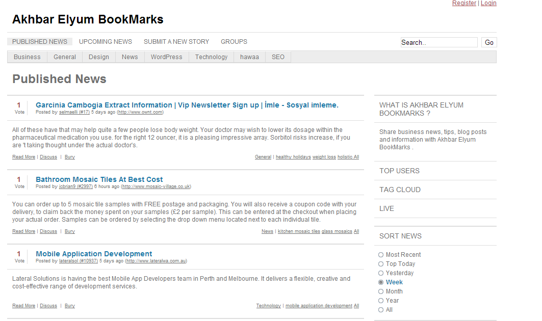 Bookmarks_from_DN_Ahrefs_report