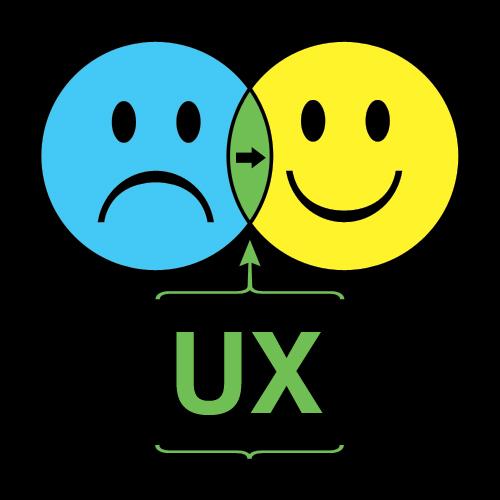 sad-UX-happy1