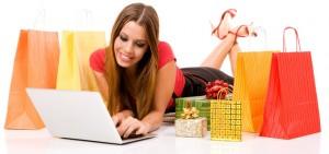 e-commerce seo firm