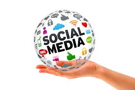 social media ecommerce seo company