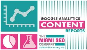Google Analytics Content Reports2 copy