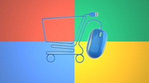 Get More Out Of AdWords Shopping Campaigns