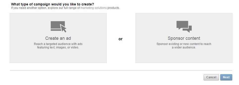 2_types_of_linkedin_ads