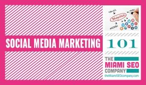 Social Media Marketing 101 2 (1)