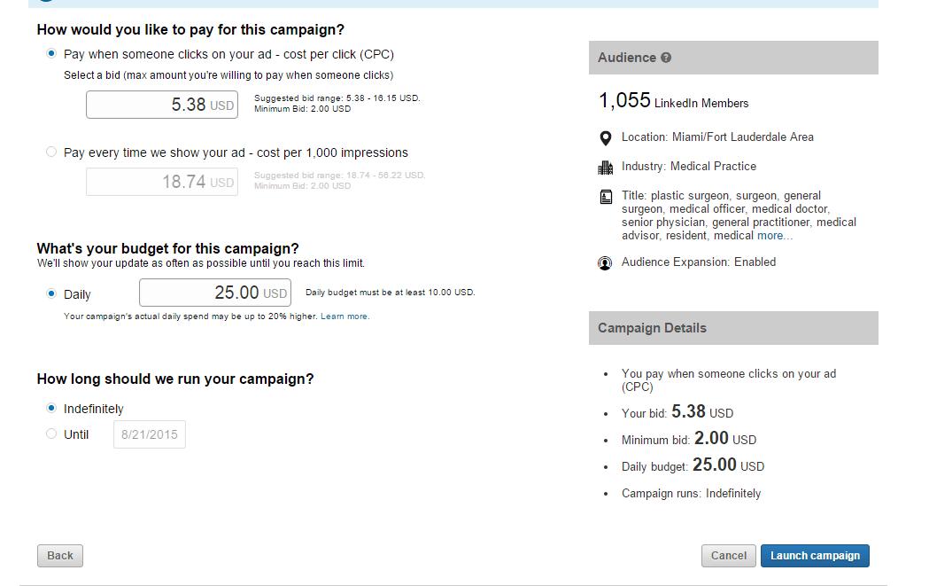 budget_settings