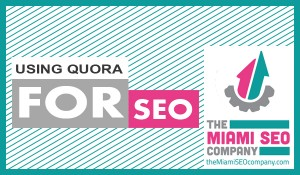 Using Quora for SEO1