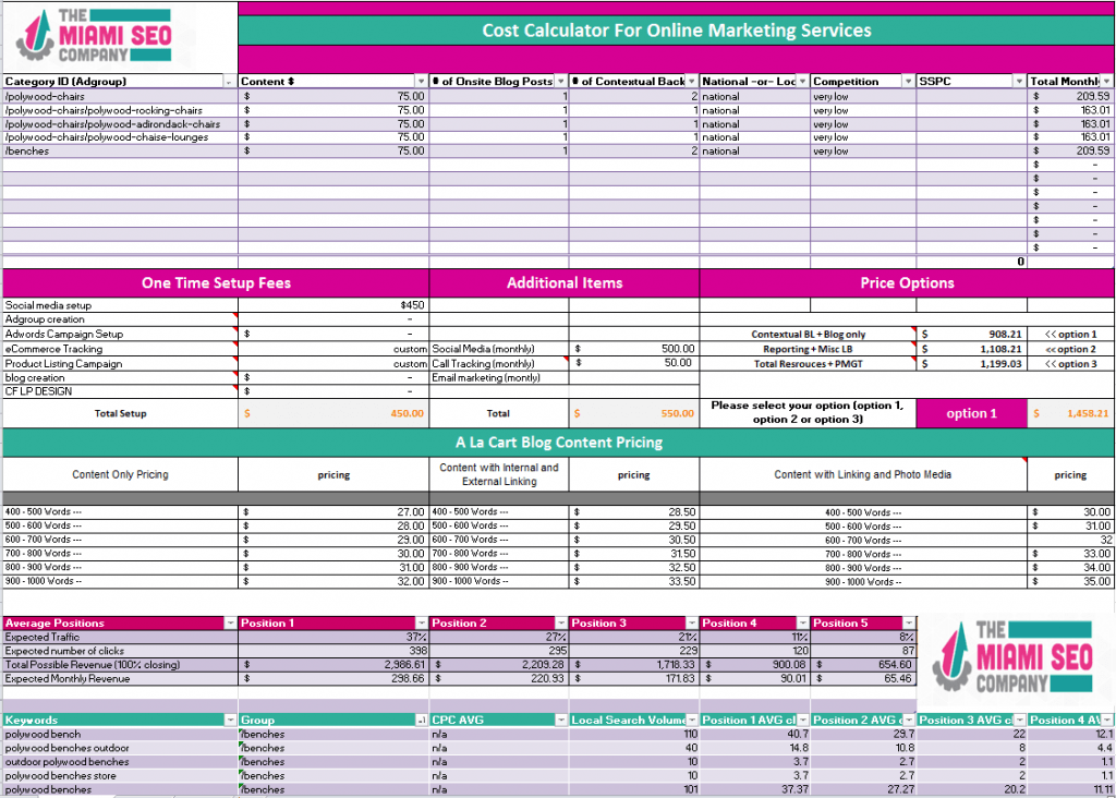 example_of_cost_calculator