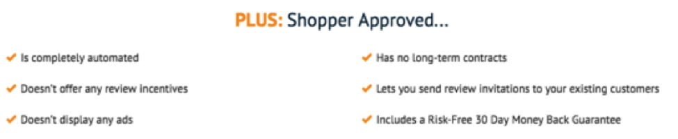 shopper-approved-prices